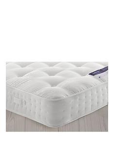 silentnight-jasmine-2000-pocket-ortho-mattress-medium