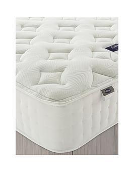 silentnight-mirapocket-jasmine-2000-memory-foam-mattress