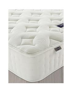 silentnight-mirapocket-jasmine-2000-pocket-spring-memory-mattress-medium