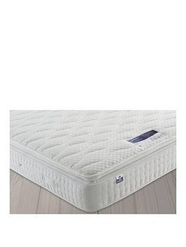 silentnight-mirapocket-jasmine-2000-pocket-spring-latex-pillowtop-mattress