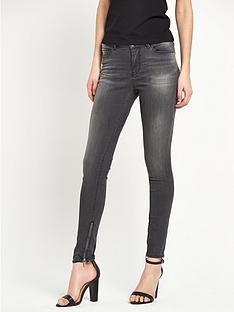 boss-orange-leeds-zip-detail-skinny-jean