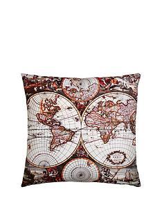 mystery-map-cushion-43-x-43-cm