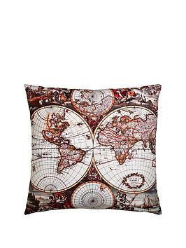 mystery-map-cushion-43-x-43-cm