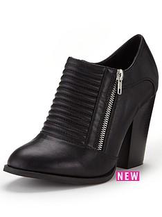 shoe-box-scout-quilt-front-casual-shoe-boot