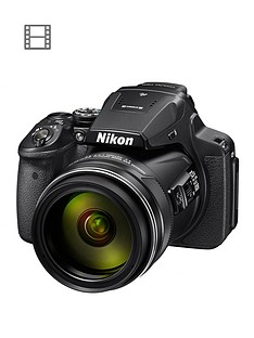nikon-coolpix-p900-16-megapixel-bridge-camera-black