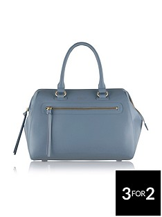 radley-whitechapel-medium-grab-bag