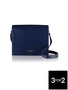 radley-portman-small-flapover-crossbody-bag