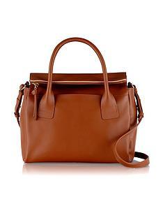 radley-southbank-medium-flapover-tote-bag