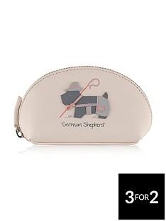 radley-dog-show-coin-purse