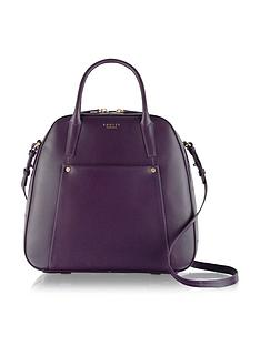 radley-highbury-barn-large-domed-multiway-bag