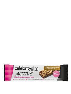 celebrity-slim-active-caramel-meal-bar-12-pack