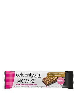 celebrity-slim-active-caramel-meal-bar-12-pack