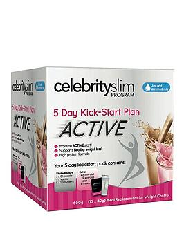 celebrity-slim-active-starter-pack