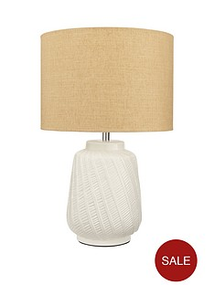 wool-ball-table-lamp