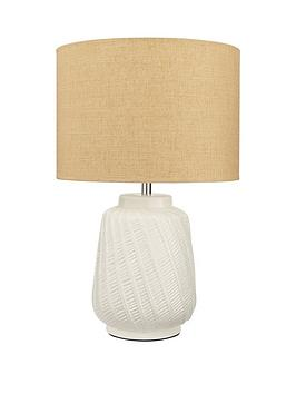 wool-ball-table-lamp