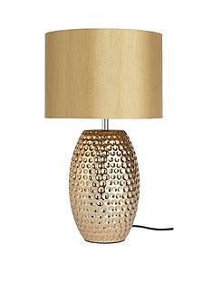 marlee-gold-table-lamp