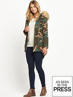 south-camouflage-fashion-parkanbsp