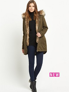 south-3-in-1-premium-parka