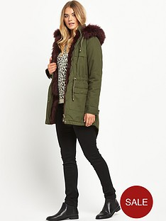 south-luxe-faux-fur-parka
