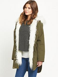 south-faux-mongolian-trim-parka
