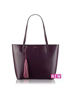 radley-de-beauvoir-large-zip-top-tote-bag