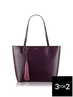 radley-de-beauvoir-large-zip-top-tote-bag