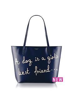 radley-best-friend-zip-top-tote-bag