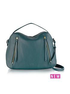 radley-radley-brondesbury-large-slouch-tote-bag