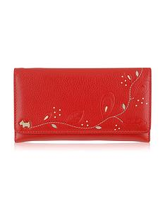 radley-on-the-trail-trifold-matinee-purse