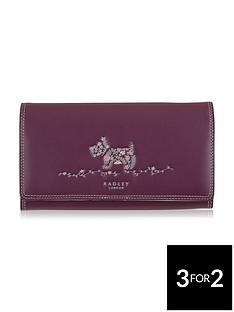 radley-rosemary-gardens-flapover-matinee-purse