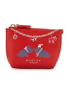 radley-a-christmas-kiss-coin-purse