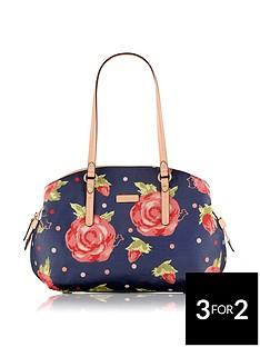 radley-autumn-rose-large-shoulder-bag