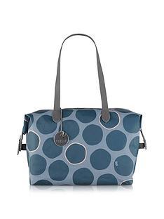 radley-spot-on-large-shoulder-bag