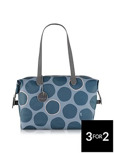 radley-spot-on-large-shoulder-bag
