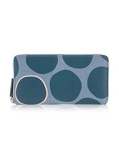 radley-spot-on-zip-matinee-purse