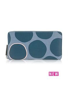 radley-spot-on-zip-matinee-purse