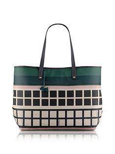 radley-downtown-large-weekend-bag