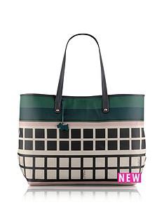 radley-radley-downtown-large-weekend-bag