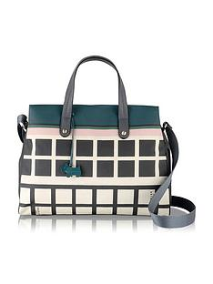 radley-downtown-medium-shoulder-bag