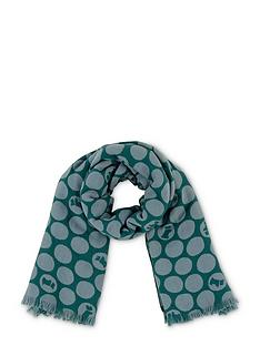 radley-spot-on-blanket-scarf