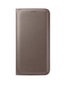 samsung-galaxy-s6-edge-flip-wallet-cover