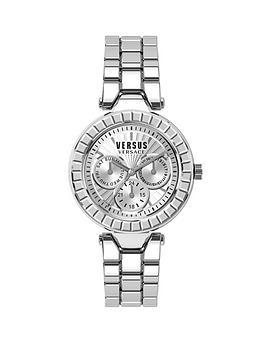 versus-versace-by-versace-sertie-multi-dial-stainless-steel-bracelet-ladies-watch