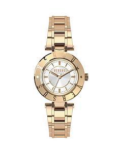 versus-versace-by-versace-logo-rose-gold-plated-stainless-steel-bracelet-ladies-watch