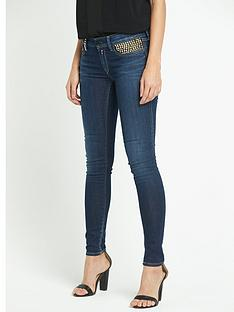 replay-replay-luz-stud-detail-mid-rise-super-skinny-jean-2