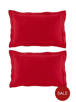hotel-collection-hotel-square-oxford-pillowcase-pair