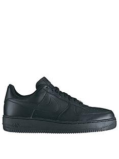 nike-air-force-1-07-trainers