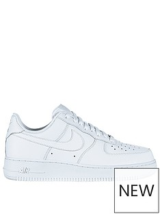 nike-air-force-1-07nbsptrainers