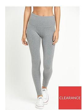 v-by-very-confident-curve-petite-leggings-grey