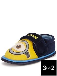 despicable-me-despicable-me-minion-slippers