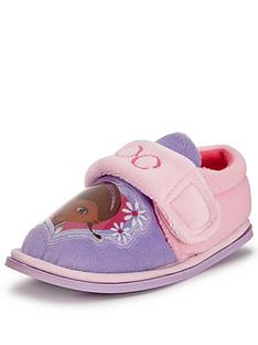 doc-mcstuffins-younger-girls-doc-mcstuffinsnbspslipper